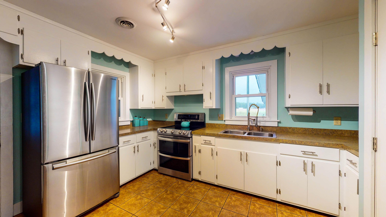 Macedonia Eastern Side Homes For Sale - 1032 Walleye, Bonneau, SC - 44