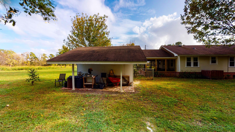 Macedonia Eastern Side Homes For Sale - 1032 Walleye, Bonneau, SC - 24