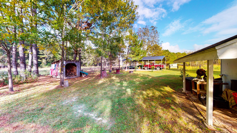 Macedonia Eastern Side Homes For Sale - 1032 Walleye, Bonneau, SC - 21