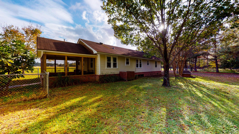 Macedonia Eastern Side Homes For Sale - 1032 Walleye, Bonneau, SC - 20