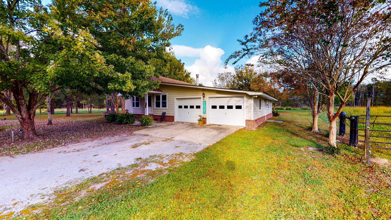 Macedonia Eastern Side Homes For Sale - 1032 Walleye, Bonneau, SC - 59