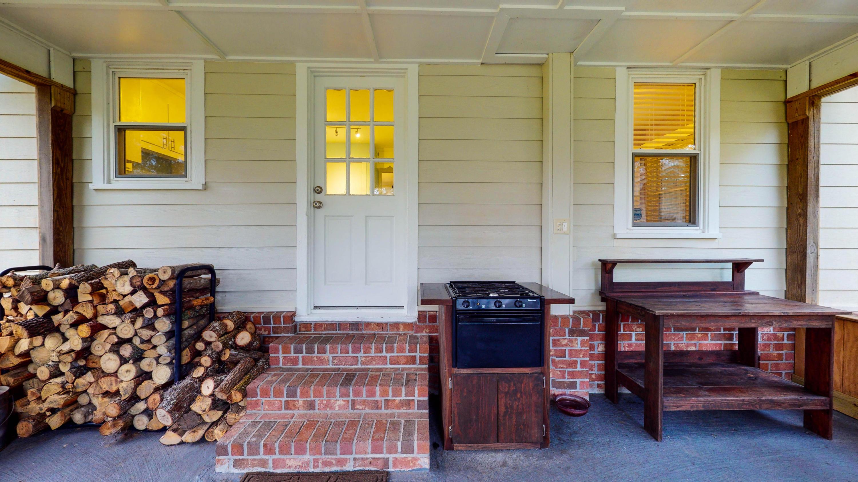 Macedonia Eastern Side Homes For Sale - 1032 Walleye, Bonneau, SC - 17
