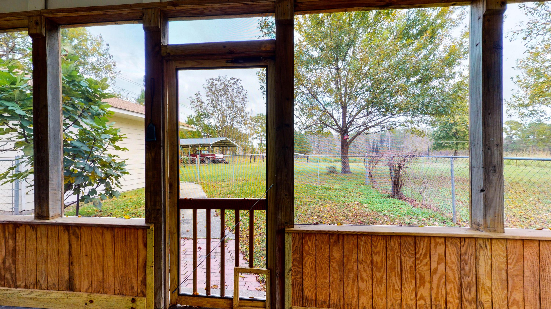 Macedonia Eastern Side Homes For Sale - 1032 Walleye, Bonneau, SC - 15