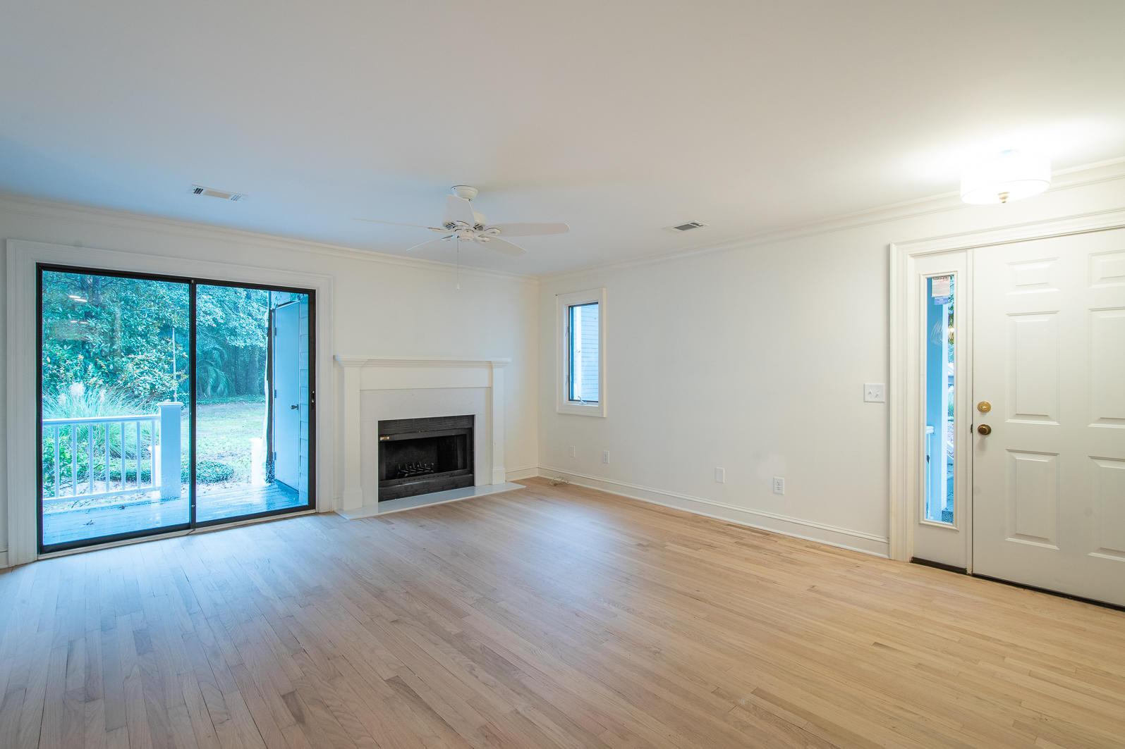 Greystone Homes For Sale - 1718 Greystone, Mount Pleasant, SC - 8