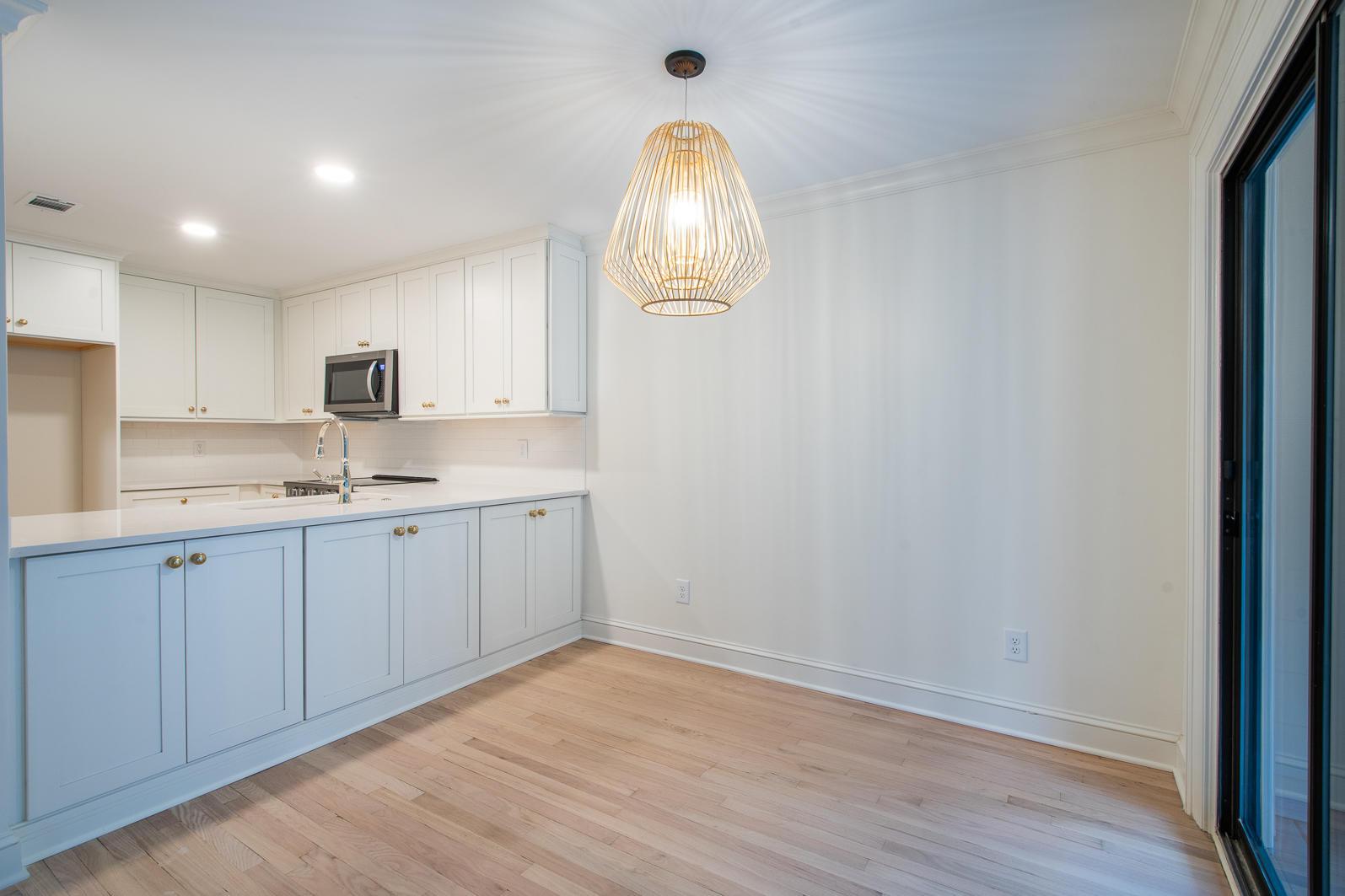 Greystone Homes For Sale - 1718 Greystone, Mount Pleasant, SC - 11