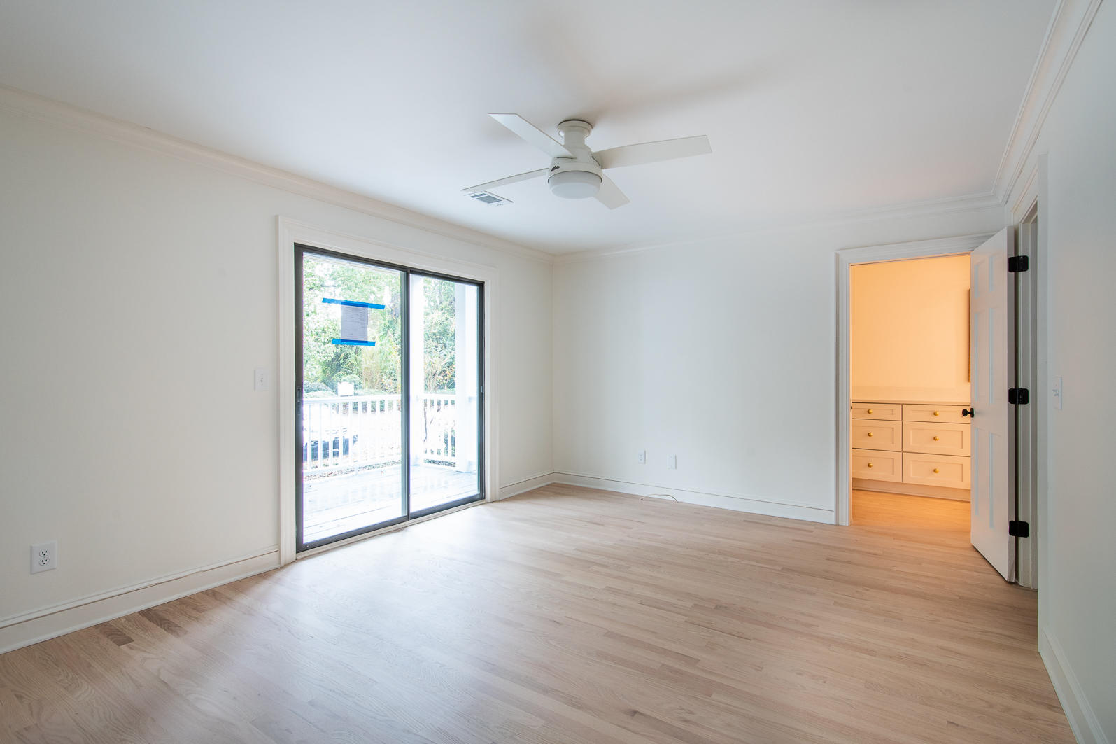 Greystone Homes For Sale - 1718 Greystone, Mount Pleasant, SC - 3