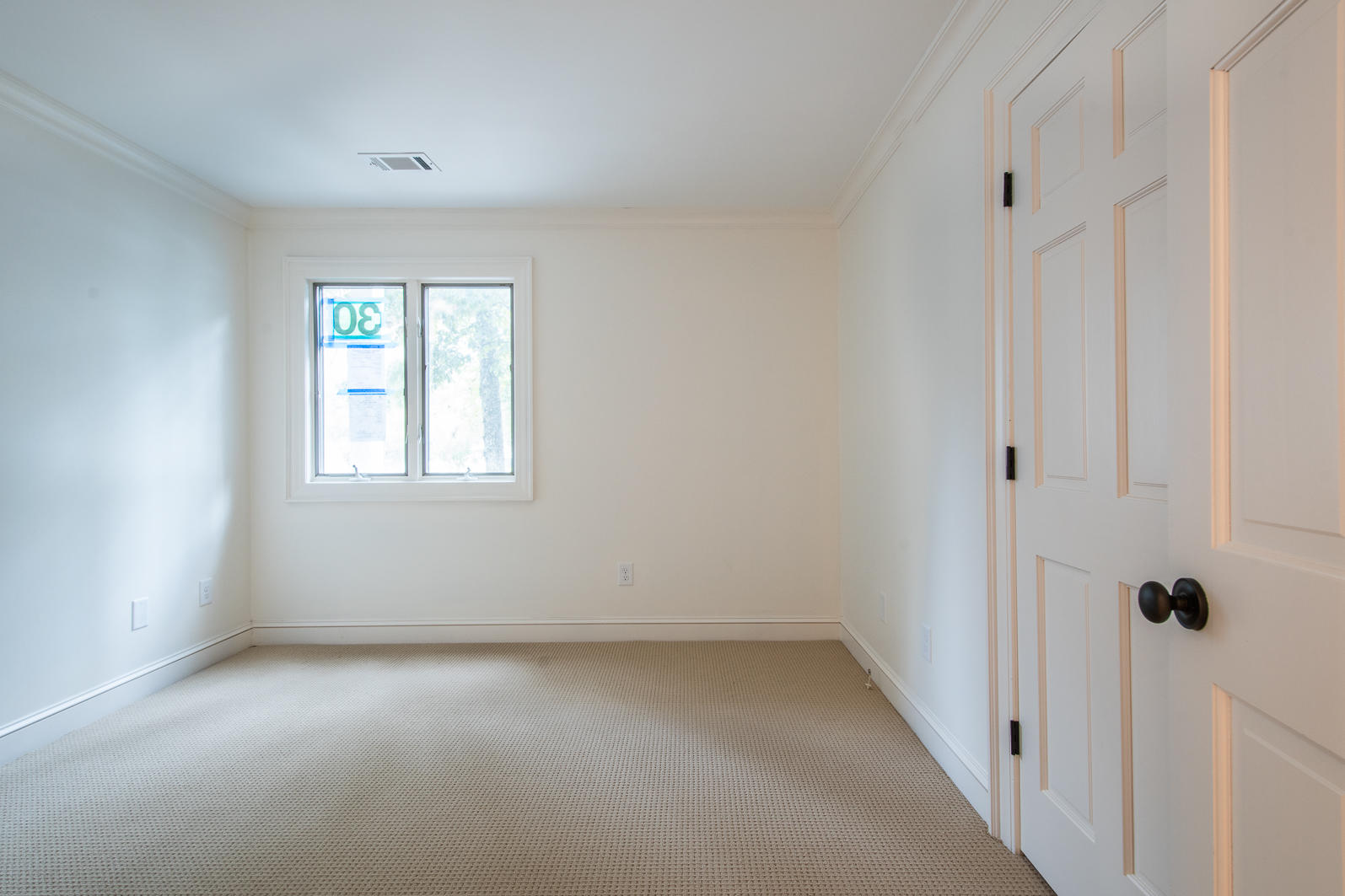 Greystone Homes For Sale - 1718 Greystone, Mount Pleasant, SC - 25