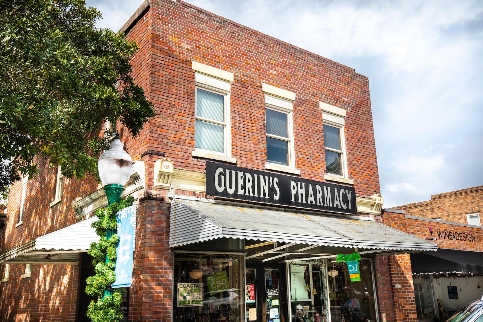312 S Gum Street Summerville, SC 29483