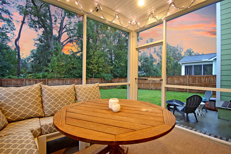 Magnolia Village Homes For Sale - 2259 Spring Hope, Mount Pleasant, SC - 10