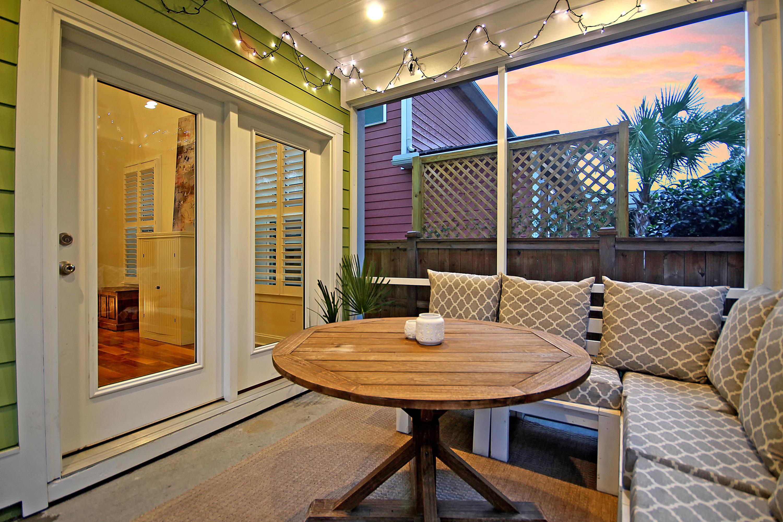 Magnolia Village Homes For Sale - 2259 Spring Hope, Mount Pleasant, SC - 9
