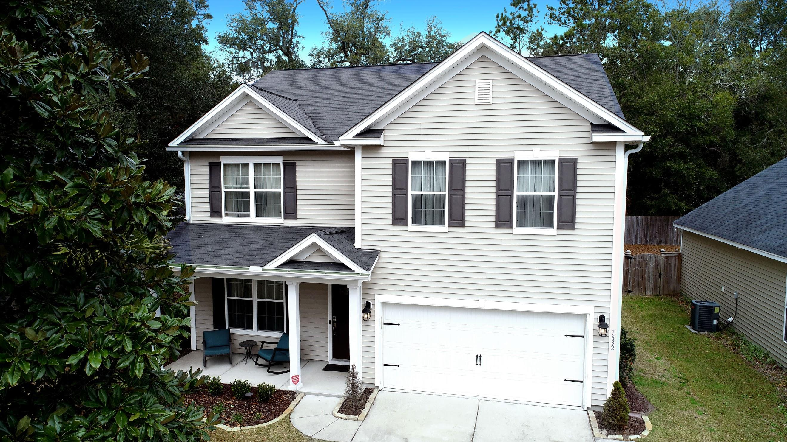 3632 Locklear Lane Mount Pleasant, Sc 29466