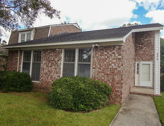 5576 Betty Court North Charleston, SC 29418