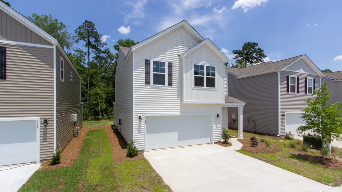 168 Sweet Cherry Lane Summerville, SC 29486
