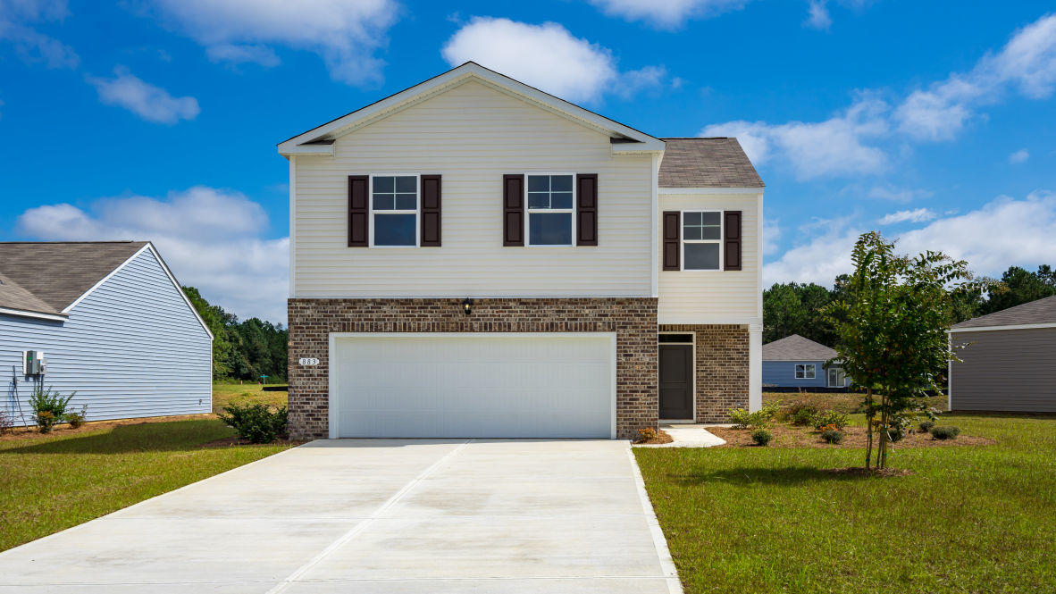 Shell Pointe at Cobblestone Village Homes For Sale - 156 Sweet Cherry, Summerville, SC - 23