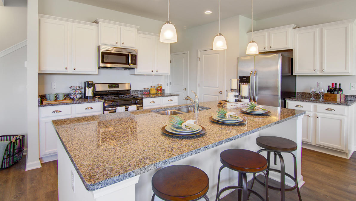 Shell Pointe at Cobblestone Village Homes For Sale - 156 Sweet Cherry, Summerville, SC - 29