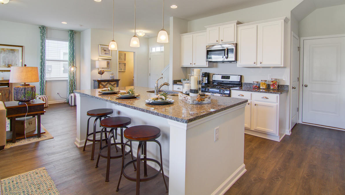 Shell Pointe at Cobblestone Village Homes For Sale - 156 Sweet Cherry, Summerville, SC - 30