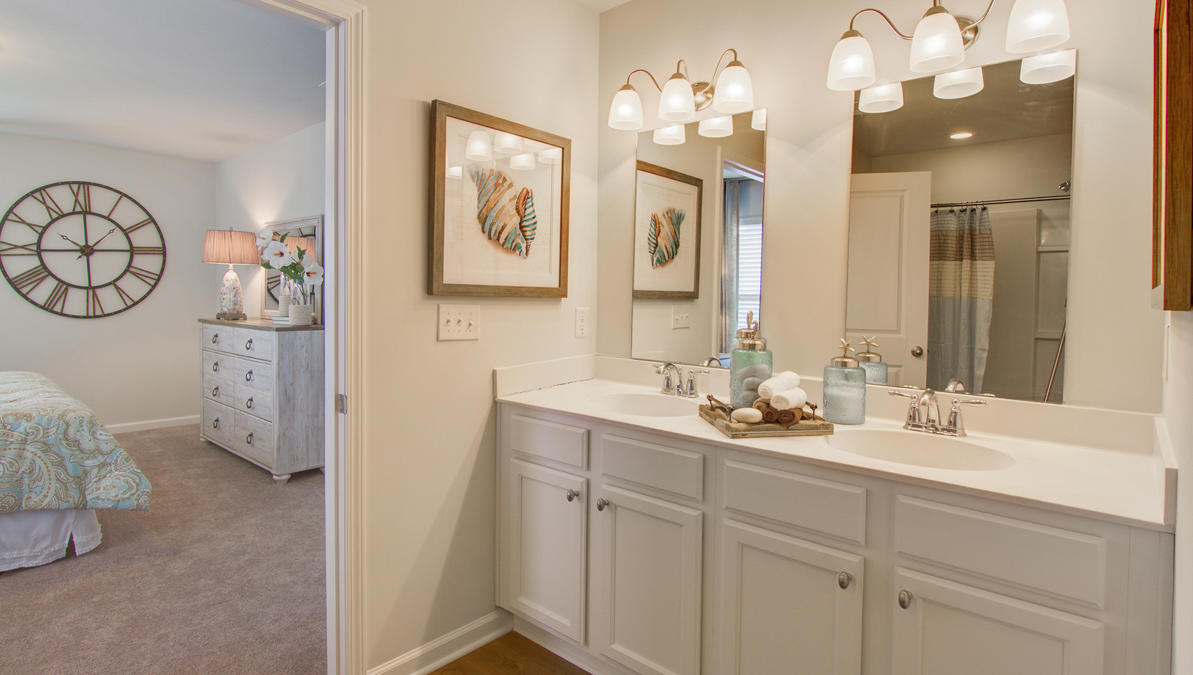 Shell Pointe at Cobblestone Village Homes For Sale - 156 Sweet Cherry, Summerville, SC - 21