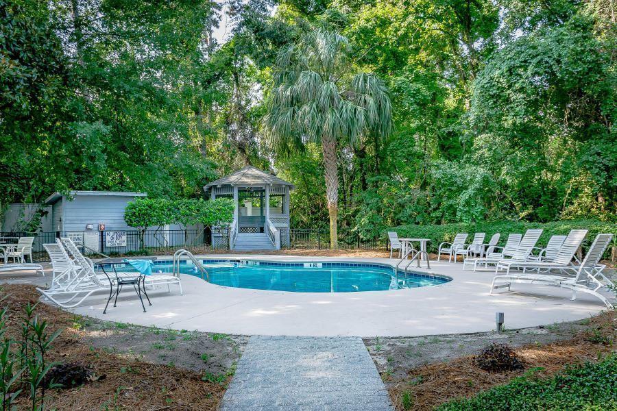 Greystone Homes For Sale - 1718 Greystone, Mount Pleasant, SC - 32