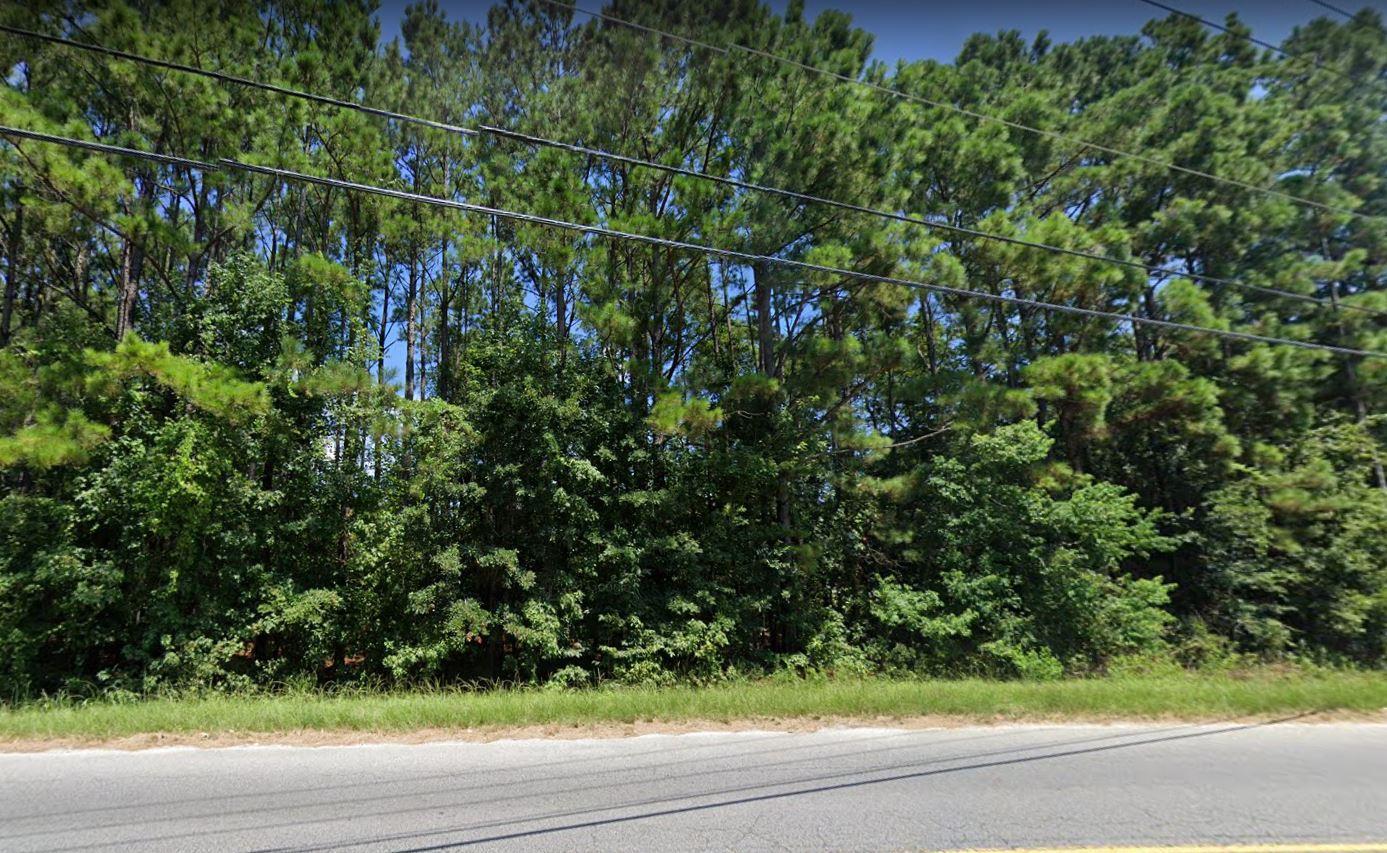 Miles Jamison Road Ladson, SC 29485