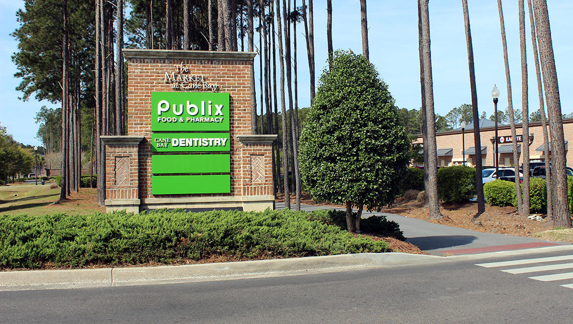 Shell Pointe at Cobblestone Village Homes For Sale - 166 Sweet Cherry, Summerville, SC - 0