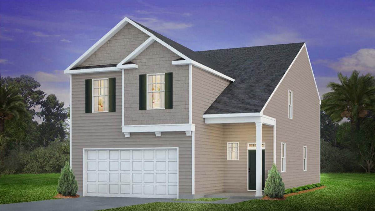 Shell Pointe at Cobblestone Village Homes For Sale - 158 Sweet Cherry, Summerville, SC - 9