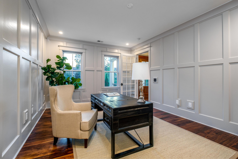 Mathis Ferry Court Homes For Sale - 1204 Clonmel, Mount Pleasant, SC - 47