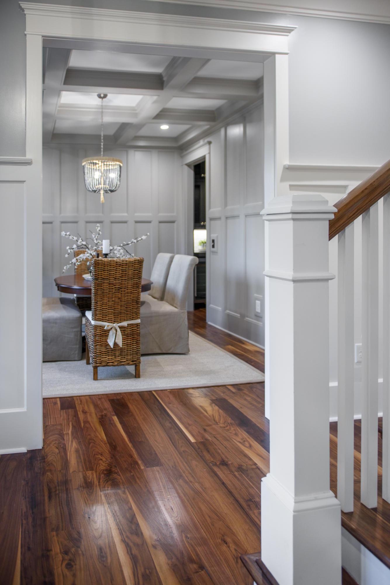 Mathis Ferry Court Homes For Sale - 1204 Clonmel, Mount Pleasant, SC - 49