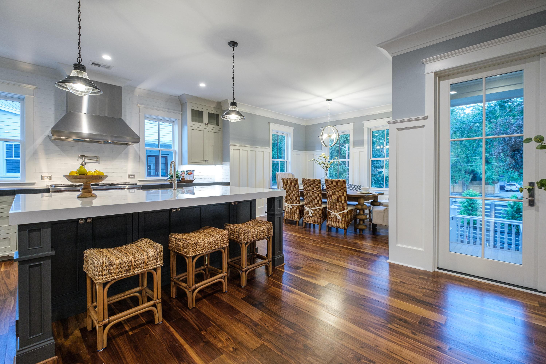 Mathis Ferry Court Homes For Sale - 1204 Clonmel, Mount Pleasant, SC - 43