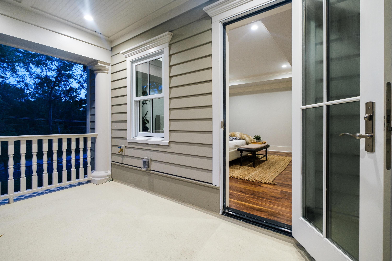 Mathis Ferry Court Homes For Sale - 1204 Clonmel, Mount Pleasant, SC - 22