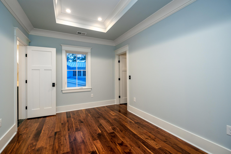 Mathis Ferry Court Homes For Sale - 1204 Clonmel, Mount Pleasant, SC - 20