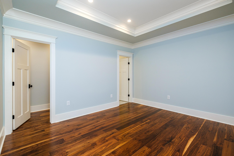 Mathis Ferry Court Homes For Sale - 1204 Clonmel, Mount Pleasant, SC - 12