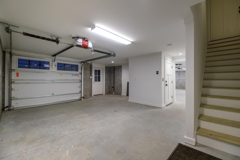 Mathis Ferry Court Homes For Sale - 1204 Clonmel, Mount Pleasant, SC - 10