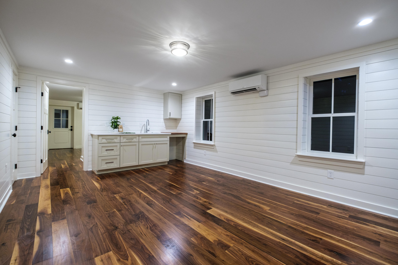 Mathis Ferry Court Homes For Sale - 1204 Clonmel, Mount Pleasant, SC - 9