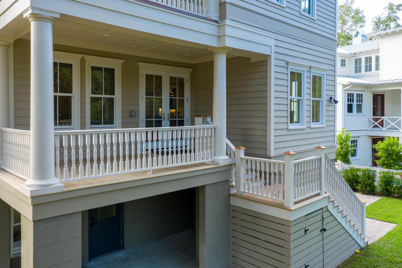 Mathis Ferry Court Homes For Sale - 1204 Clonmel, Mount Pleasant, SC - 5