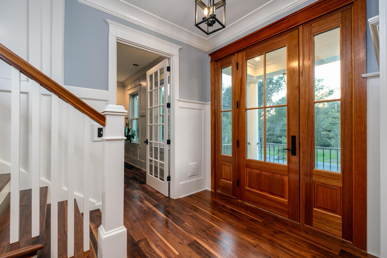 Mathis Ferry Court Homes For Sale - 1204 Clonmel, Mount Pleasant, SC - 52