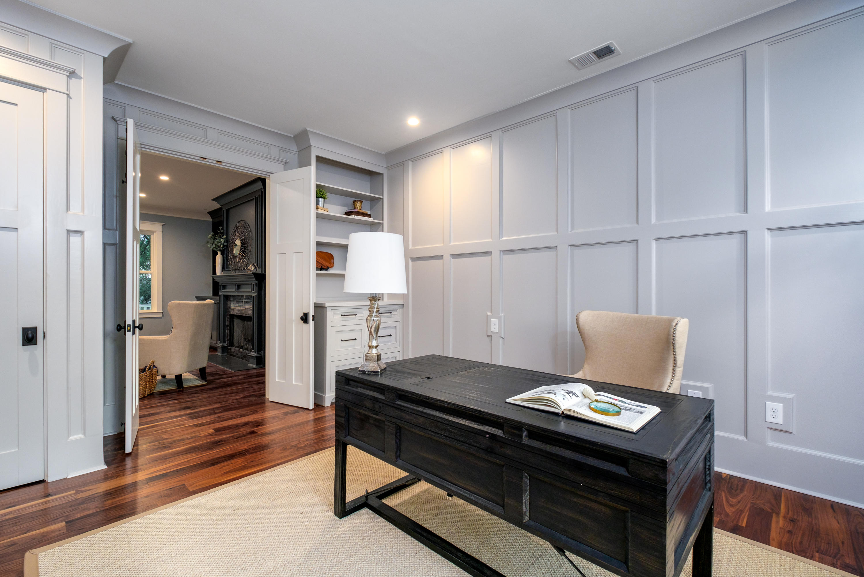 Mathis Ferry Court Homes For Sale - 1204 Clonmel, Mount Pleasant, SC - 48
