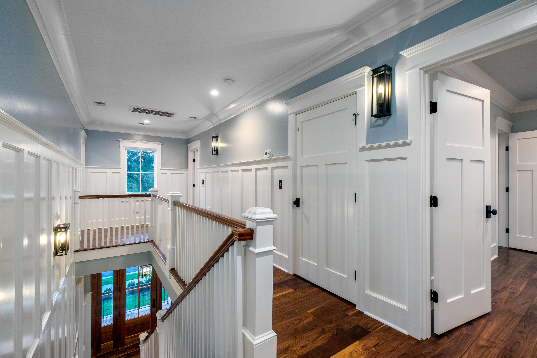 Mathis Ferry Court Homes For Sale - 1204 Clonmel, Mount Pleasant, SC - 26