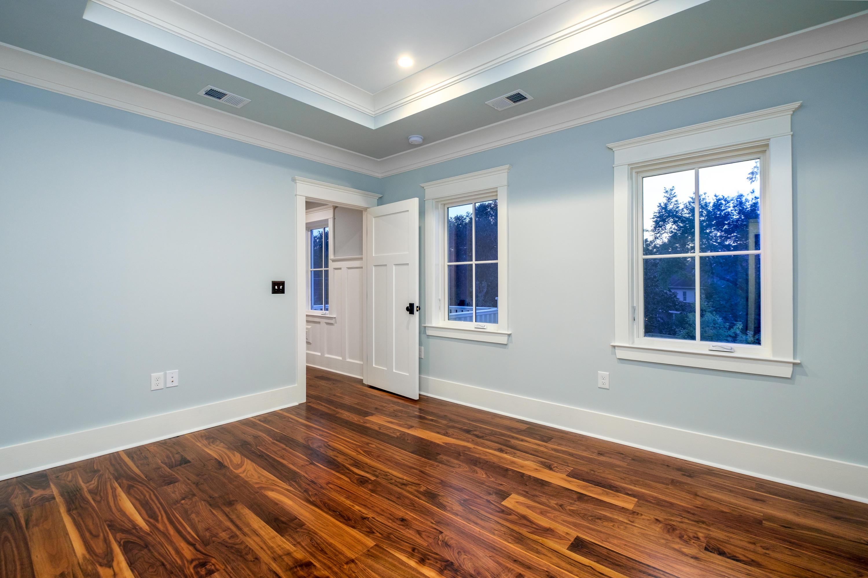 Mathis Ferry Court Homes For Sale - 1204 Clonmel, Mount Pleasant, SC - 16