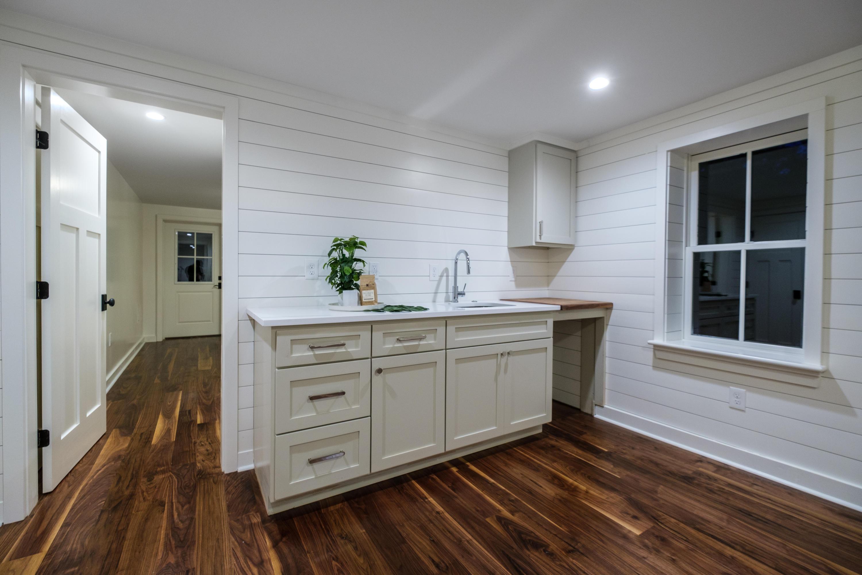 Mathis Ferry Court Homes For Sale - 1204 Clonmel, Mount Pleasant, SC - 1