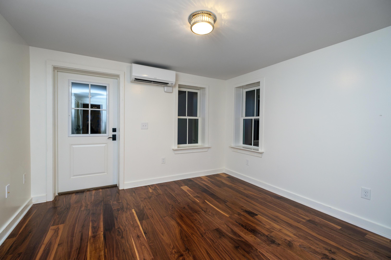 Mathis Ferry Court Homes For Sale - 1204 Clonmel, Mount Pleasant, SC - 2