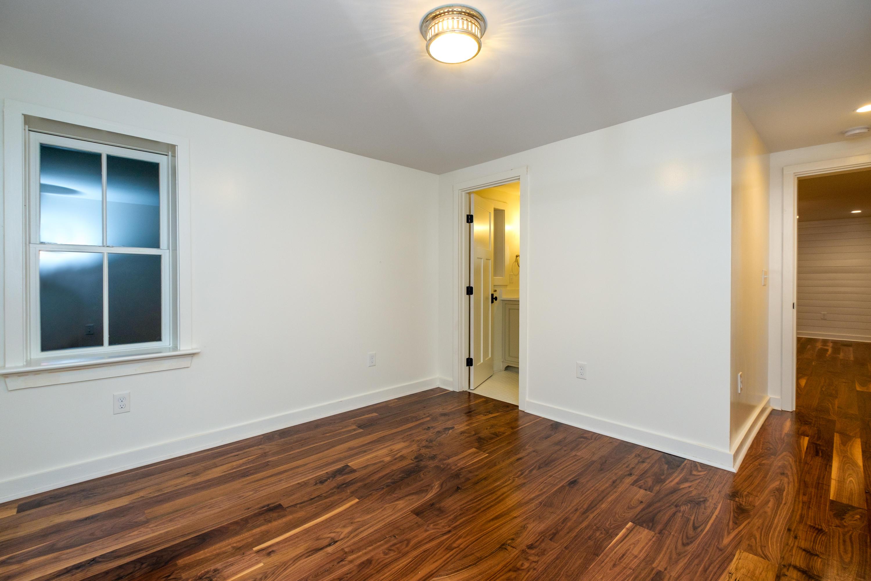 Mathis Ferry Court Homes For Sale - 1204 Clonmel, Mount Pleasant, SC - 3