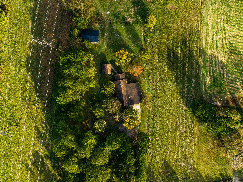Macedonia Eastern Side Homes For Sale - 1032 Walleye, Bonneau, SC - 13