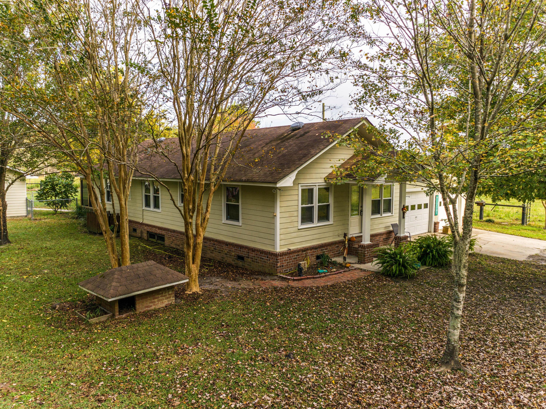 Macedonia Eastern Side Homes For Sale - 1032 Walleye, Bonneau, SC - 11