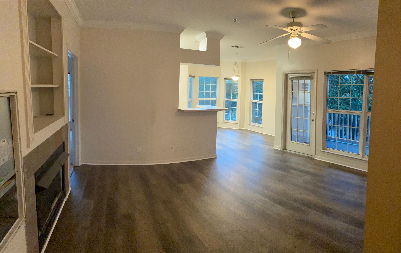 Peninsula Homes For Sale - 700 Daniel Ellis, Charleston, SC - 12
