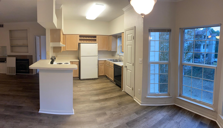 Peninsula Homes For Sale - 700 Daniel Ellis, Charleston, SC - 11