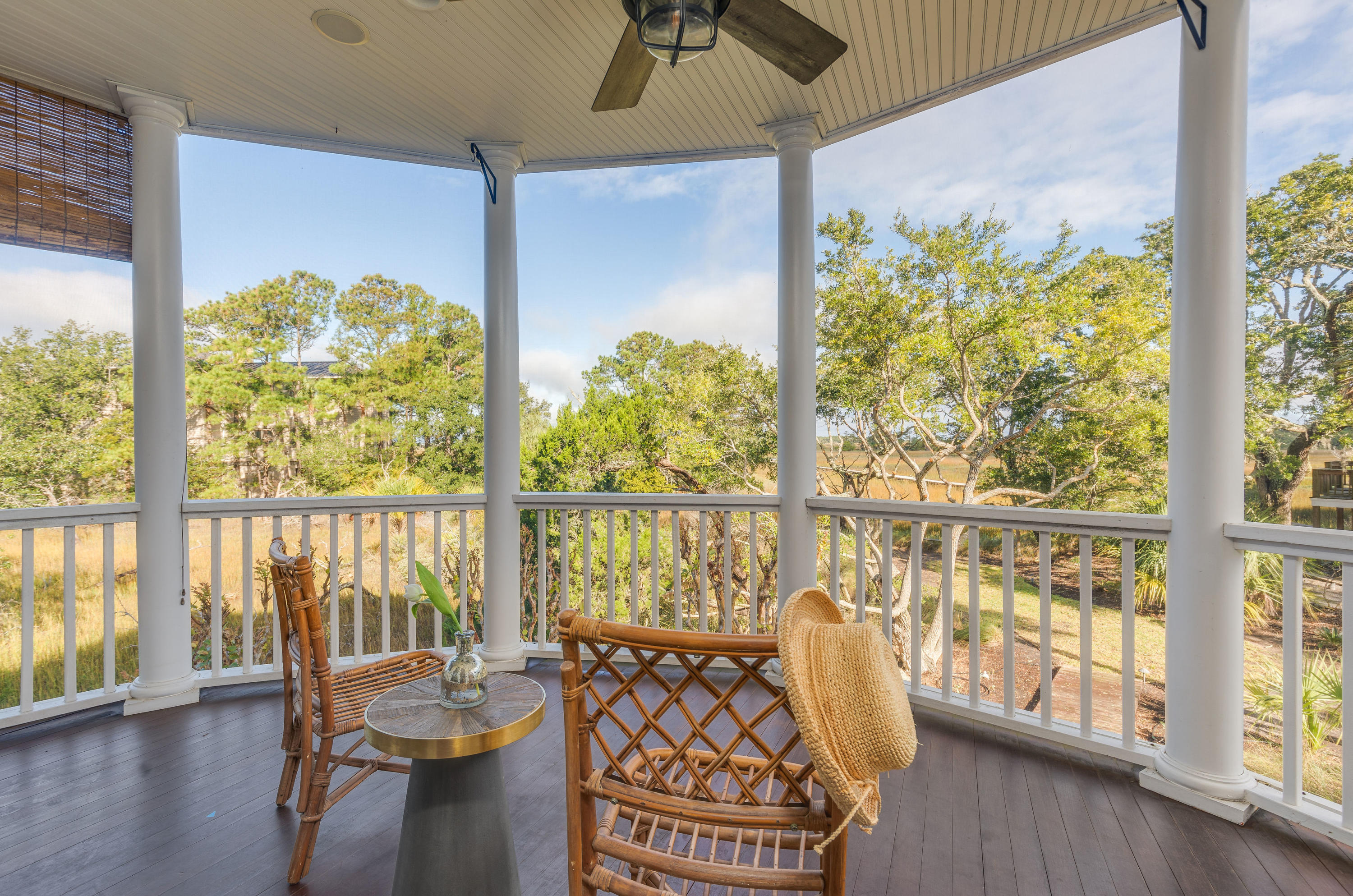 Wild Dunes Homes For Sale - 42 Seagrass, Isle of Palms, SC - 28