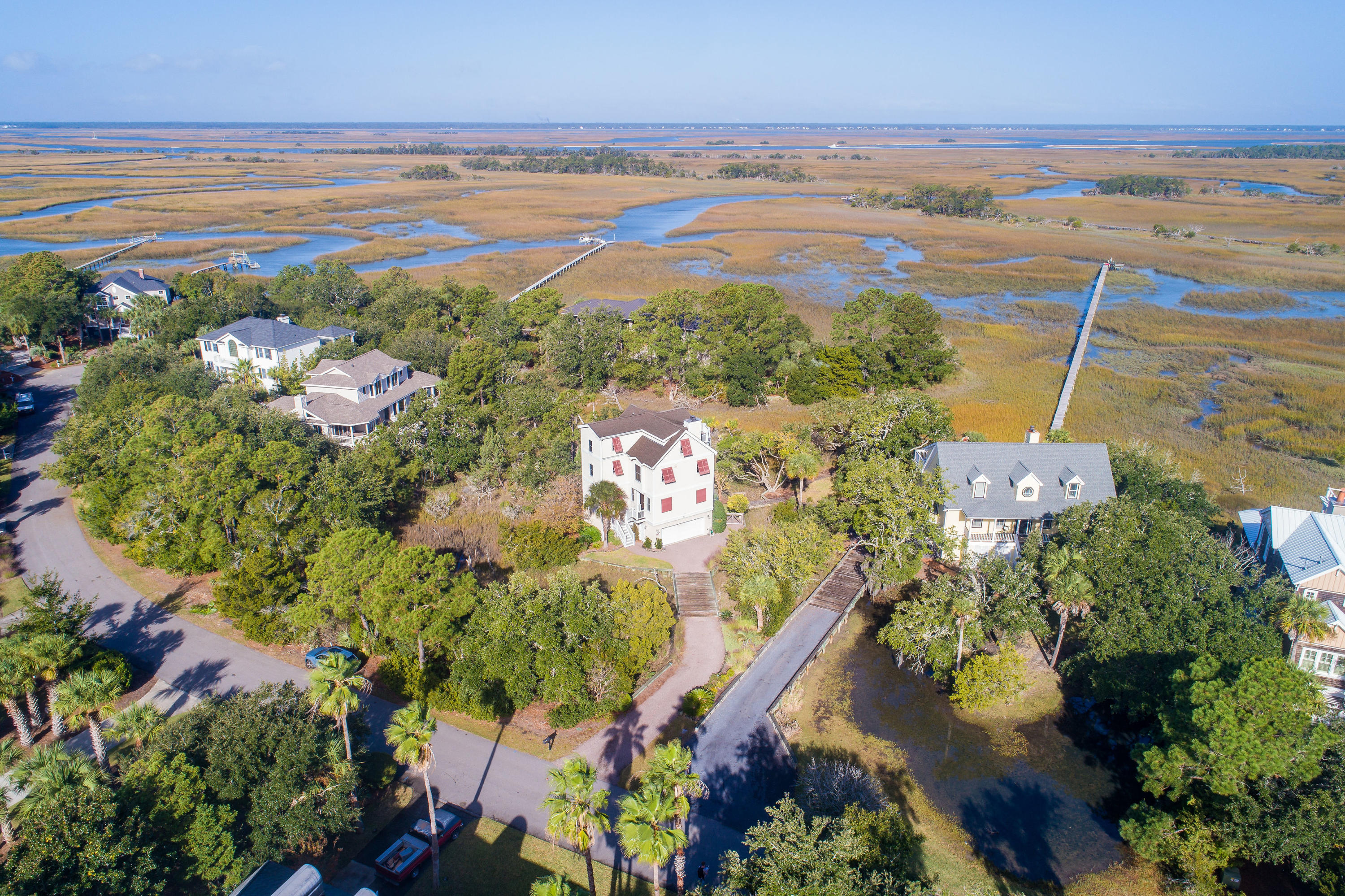 Wild Dunes Homes For Sale - 42 Seagrass, Isle of Palms, SC - 33