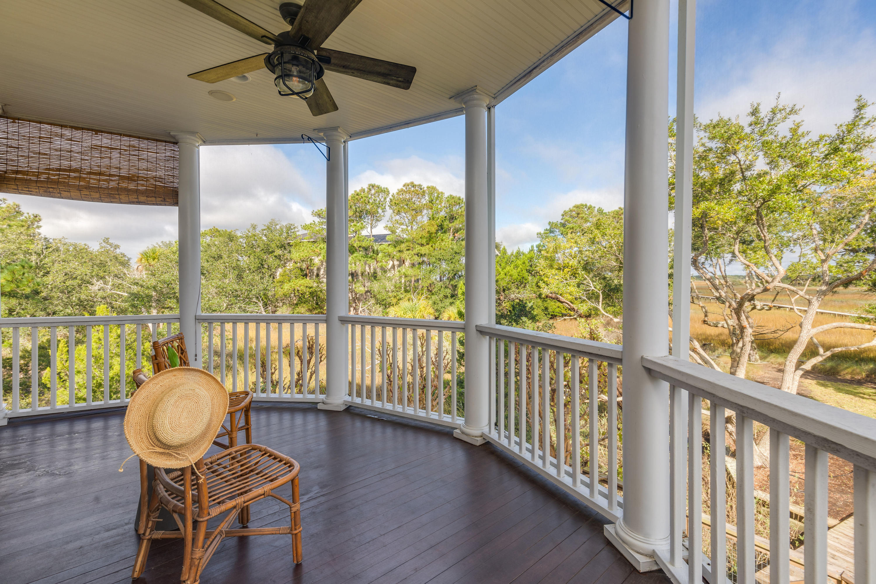 Wild Dunes Homes For Sale - 42 Seagrass, Isle of Palms, SC - 27