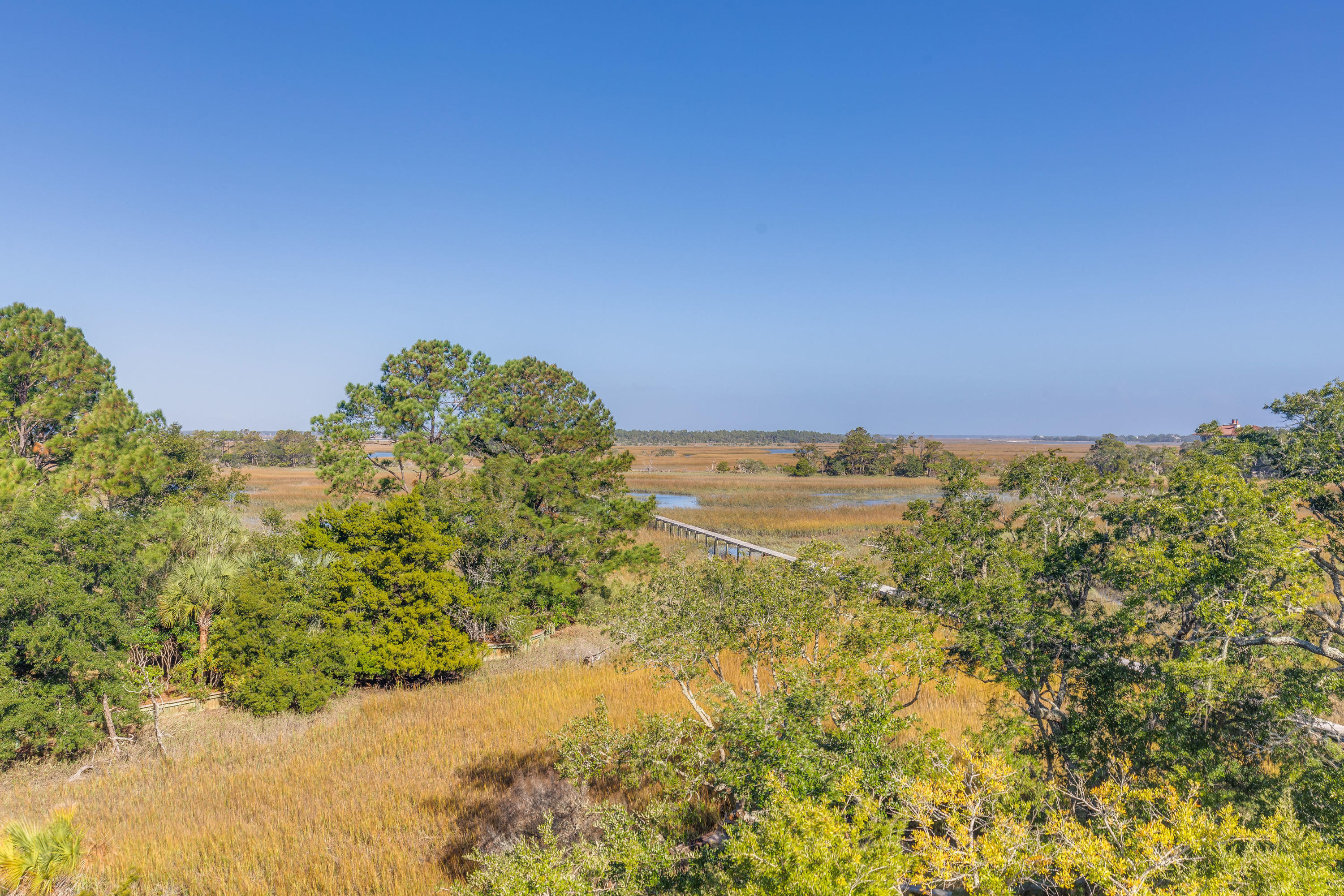 Wild Dunes Homes For Sale - 42 Seagrass, Isle of Palms, SC - 20