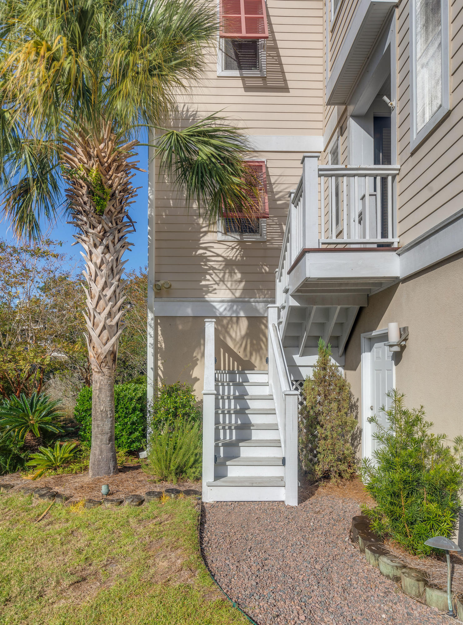 Wild Dunes Homes For Sale - 42 Seagrass, Isle of Palms, SC - 4